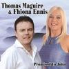 Thomas Maguire & Fhiona Ennis - Midnight To Moonlight