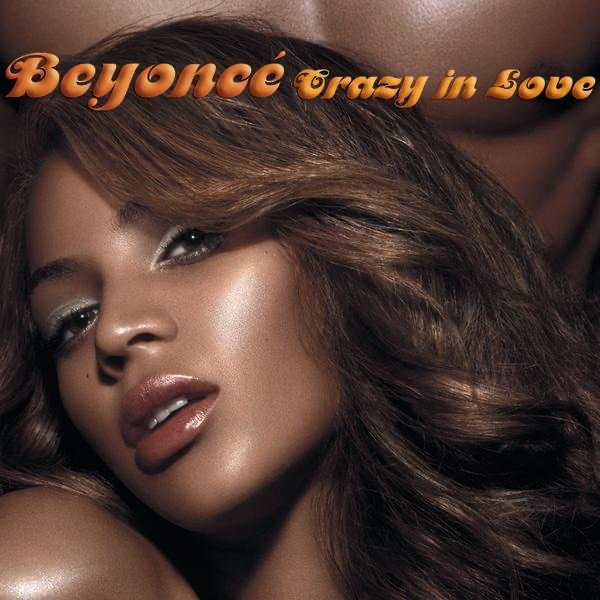 Beyonce / Jay-Z - Crazy In Love