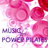 Music for Power Pilates 2014 - Bollywood Lounge & Chillout for Soft Fitness