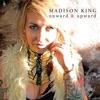 Madison King