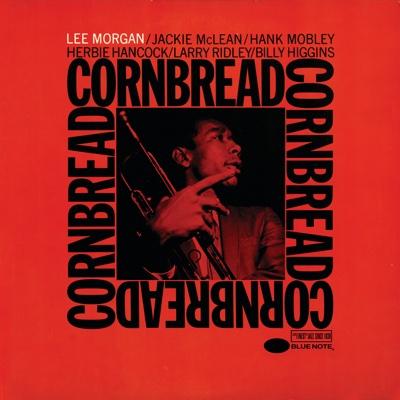 Cornbread - Lee Morgan album
