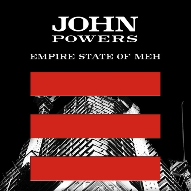 Image Result For Download Jay Z Empire State Of Mind