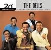The Dells *