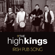 Irish Pub Song - The High Kings