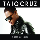 Come On Girl - Single (Radio Edit)