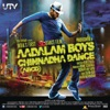 ABCD Aadalam Boys Chinnadha Dance Original Motion Picture Soundtrack