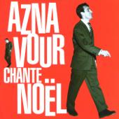Aznavour chante Noël