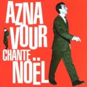 Charles Aznavour - Noël à Paris
