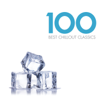 100 Best Chillout Classics - Various Artists