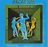 Arcadium 1969 UK It Takes A Woma