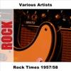 Rock Times 1957/58
