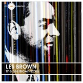 Les Brown & His Band of Renown - Leap Frog