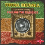 Toots & The Maytals - Pomp and Pride