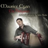 The Hollytree (feat. John Blake) by Maurice Egan on Apple Music