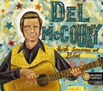 Del McCoury - You'll Find Her Name Written There