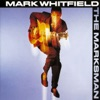 In A Sentimental Mood (Album Version) - Mark Whitfield