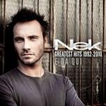 Greatest Hits (1992-2010) - E da qui