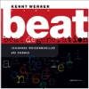 Beat Degeneration, Kenny Werner