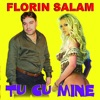 Tu Cu Mine / You and Me, Various Artists