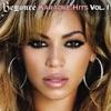 Beyoncé Karaoke Hits, Vol. I