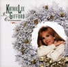 Kathie Lee Gifford - Its Christmastime Album