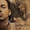 Fórmula, Vol. 1 (Deluxe Edition), Romeo Santos