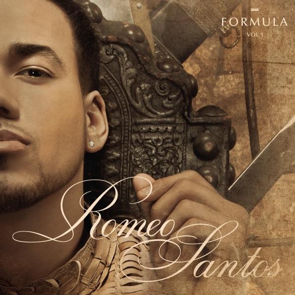 Fórmula, Vol. 1 (Deluxe Edition)