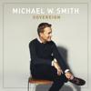 Sovereign - Michael W. Smith