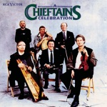 The Chieftains & Kevin Conneff - Here's a Health to the Company