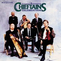 A Chieftains Celebration by The Chieftains on Apple Music