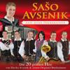 Saso Avsenik Und Seine Oberkrainer - Sašo Avsenik & Seine Oberkrainer