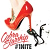 #1Nite (One Night) - Single, Cobra Starship