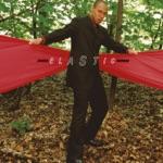 Joshua Redman - Molten Soul