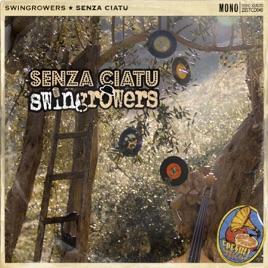 Swingrowers скачать все альбомы торрент - фото 4