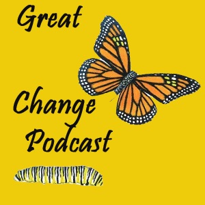 Great Change Podcast