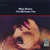 Stairway To The Stars - Bill Evans Trio