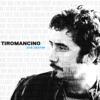 Tiromancino - The Virgin Collection: Due destini artwork