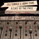 Jill Sobule & John Doe - Under the Bridge