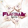 Flanella - Berjuta Rasa artwork