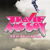 We'll Be Alright - Single, Travie McCoy