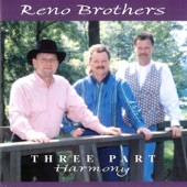 Ronnie Reno , Don Wayne Reno , Dale Reno - Tarnation