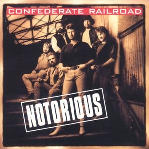 Confederate Railroad - Move Over Madonna - Line Dance Music