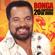 Bonga - 20 Sucessos de Ouro