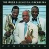 Wave  - Duke Ellington Orchestra