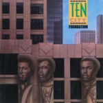 Ten City - That's the Way Love Is (Underground Mix) [Extended Version]