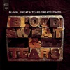 Blood Sweat & Tears - God Bless the Child