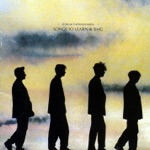 Echo & The Bunnymen - The Killing Moon