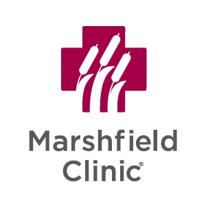 Marshfield Clinic Patient Listening