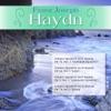 Joseph Haydn - String Quartet in C Major, Emperor - Allegro