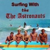 The Astronauts - Baja
